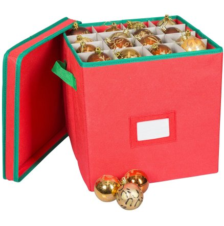 ornament storage2