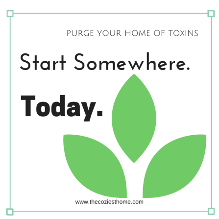 Start Somewhere.Today. (1)
